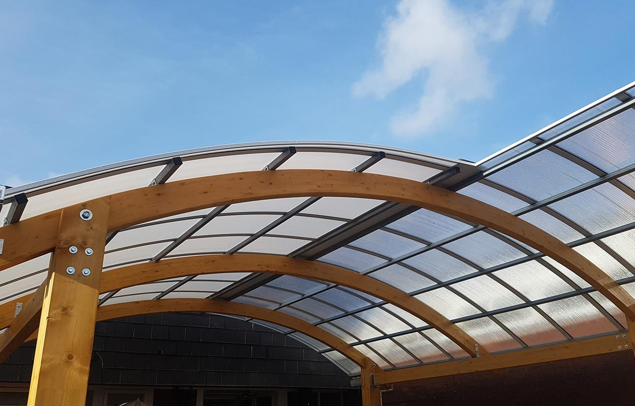 Stockport-Grammar-Glulam-Timber-Canopy-by-Fordingbridge