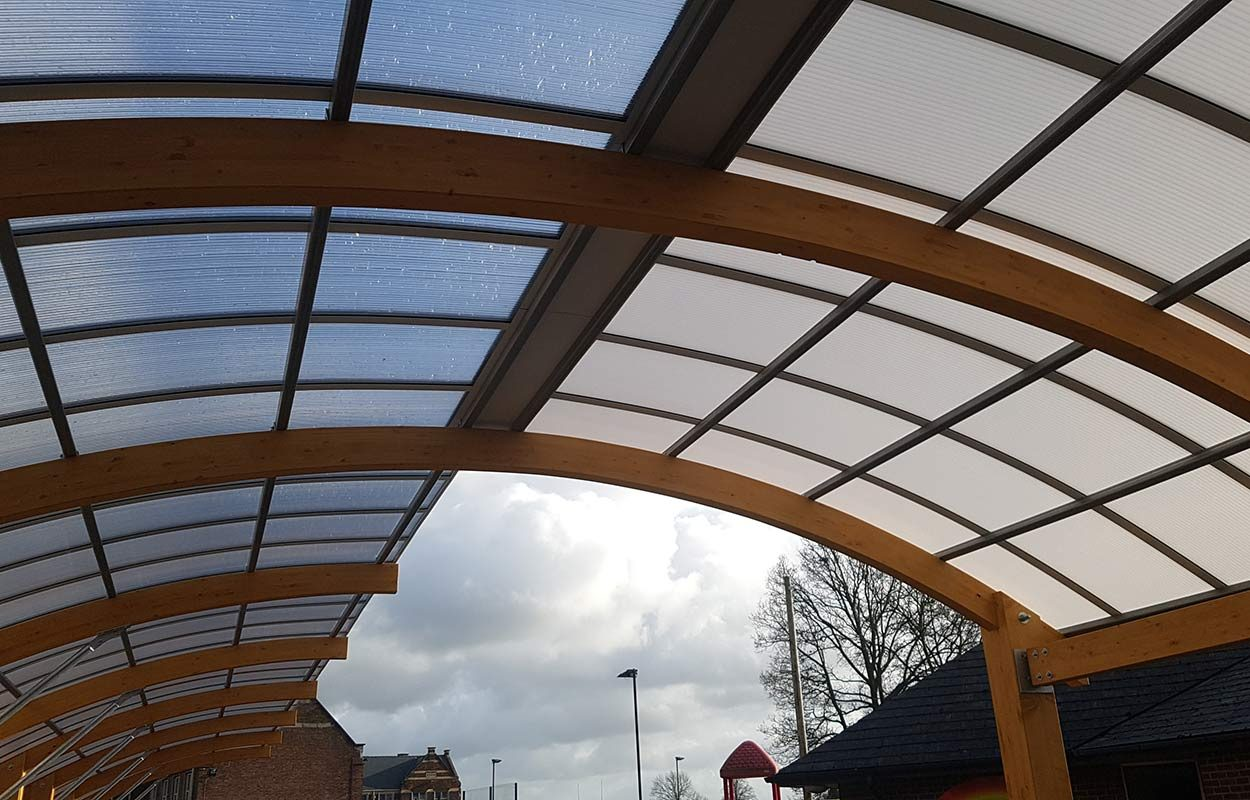 Stockport-Grammar-Glulam-Timber-Canopy-by-Fordingbridge-2