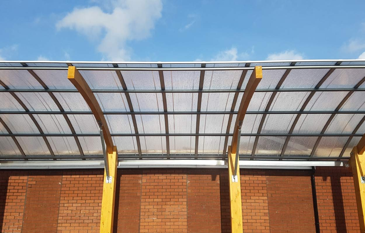 Stockport-Grammar-Glulam-Timber-Canopy-by-Fordingbridge-4