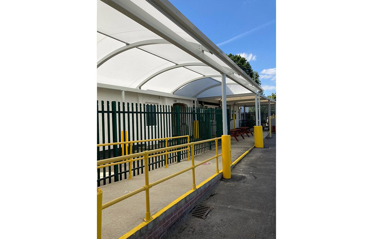 canopy-by-Fordingbridge-protecting-access-ramp-3