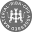 RIBA CPD Assessed Material